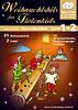 Weihnachtslieder für Flötenkids für Sopranblockflöte
